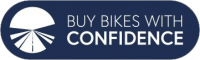 buybikeswithconfidence (1)