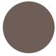 CFORCE 625 EPS colour